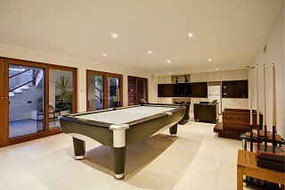 Pool table installations and pool table setup in Culpeper content img3