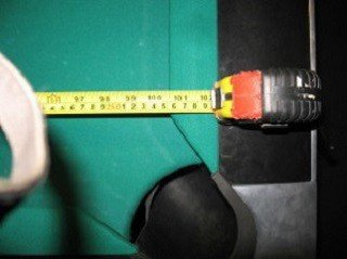 Pool table room dimensions based on pool table dimensions content img2 in Culpeper