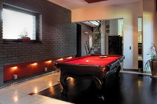 Professional pool table movers in Culpeper content img1