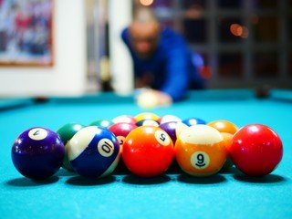 pool table installations in Culpeper content img1