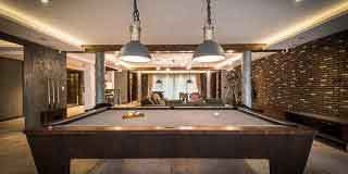 Experienced pool table movers in [Templatecity] content img4